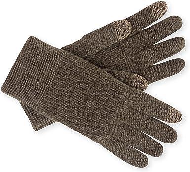 pistil Penny Lane Gloves