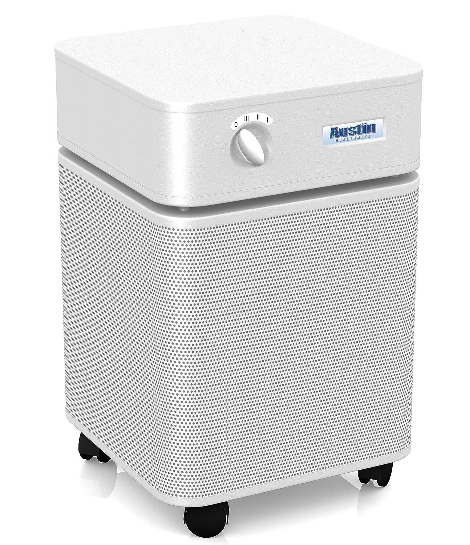 Amazon.com: Austin Air Standard Unit Healthmate Room Air Purifier ...