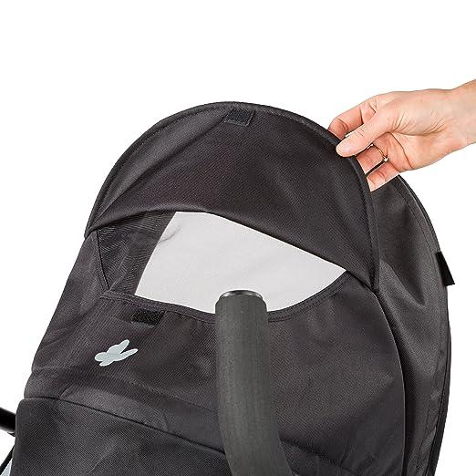 Amazon.com: Coche 3D Lite para niños de Summer, talla ...
