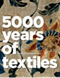 5,000 Years of Textiles