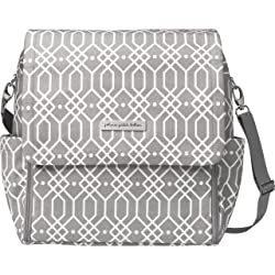 Top 8 Best Diaper Bags (2021 Reviews & Buying Guide) 6