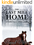 The Last Mile Home (Aspen Valley Book 6)