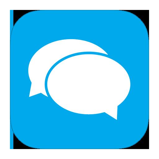 Hi5 Messenger