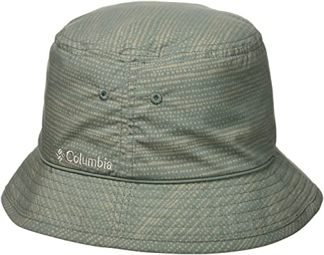 6d659d04f2 Columbia Women s Pine Mountain Bucket Hat at Amazon Women s Clothing ...