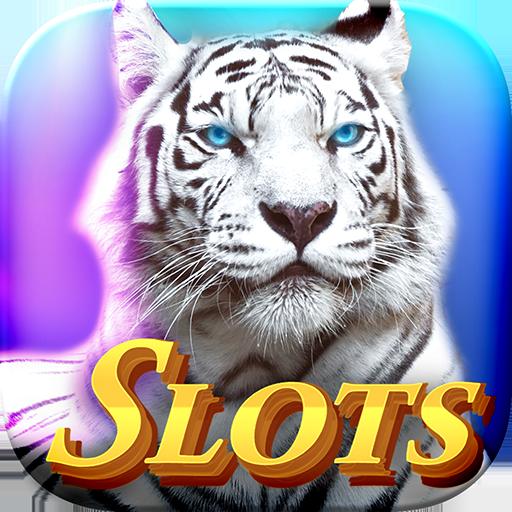 Казино tiger онлайн казино гусар