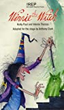 Winnie the Witch (Adapted for the Stage by Anthony Clark) (English Edition)