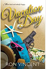 Vacation Day Kindle Edition