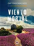 Viento Mortal (Mistery Plus)