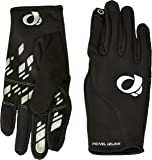 Pearl Izumi Men's Thermal Conductive Glove