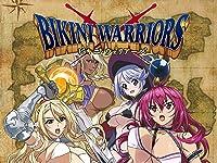 Bikini Warriors product image