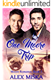 One Moore Trip (Moore Romance Book 3)