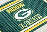 Team Sports America 41EM3811 Green Bay Packers
