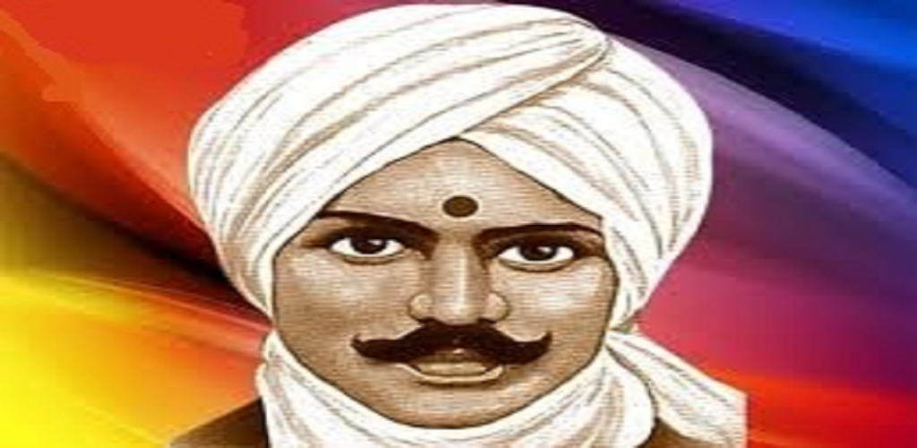 Bharathiyar Songs Tamil Video Songs: Amazon.com.br: Amazon