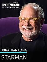 Jonathan Dana: Starman