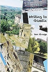 Writing to Gisella Kindle Edition