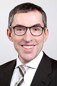 Ralf T. Prof. Dr. Kreutzer