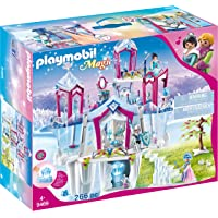 Playmobil Crystal Palace Playset