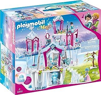 Playmobil Crystal Palace Playset
