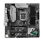Placa Mãe Asus Z370-G Strix Gaming - LGA 1151