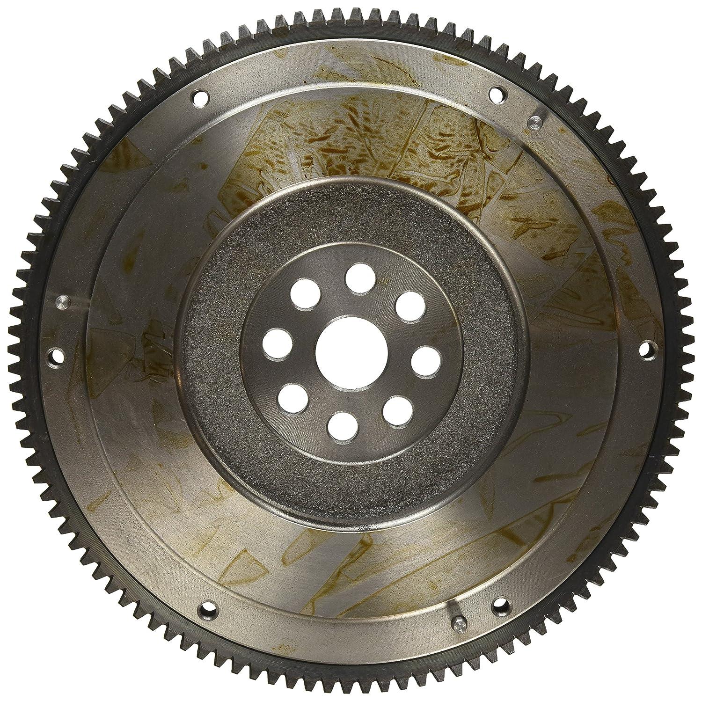 AMS Automotive 167406 Flexplate
