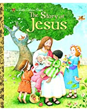 Lgb The Story Of Jesus