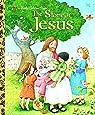 Lgb The Story Of Jesus