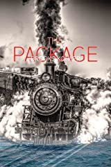 The Package Kindle Edition