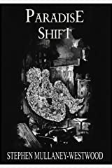 Paradise Shift Kindle Edition