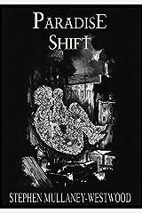 Paradise Shift Kindle Edition