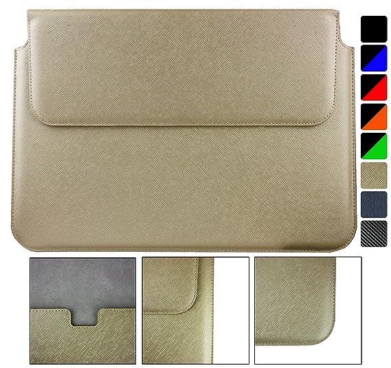 Emartbuy ASUS ZenBook UX330UA 13.3 Pulgada Laptop Oro ...