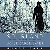 Sourland: Stories of Loss, Grief, and Forgetting