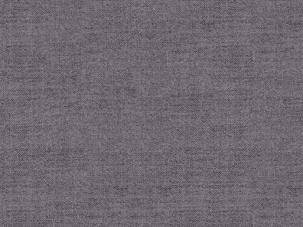 Spirit 213 Shadow Woven Chenille Upholstery Fabric by The Yard