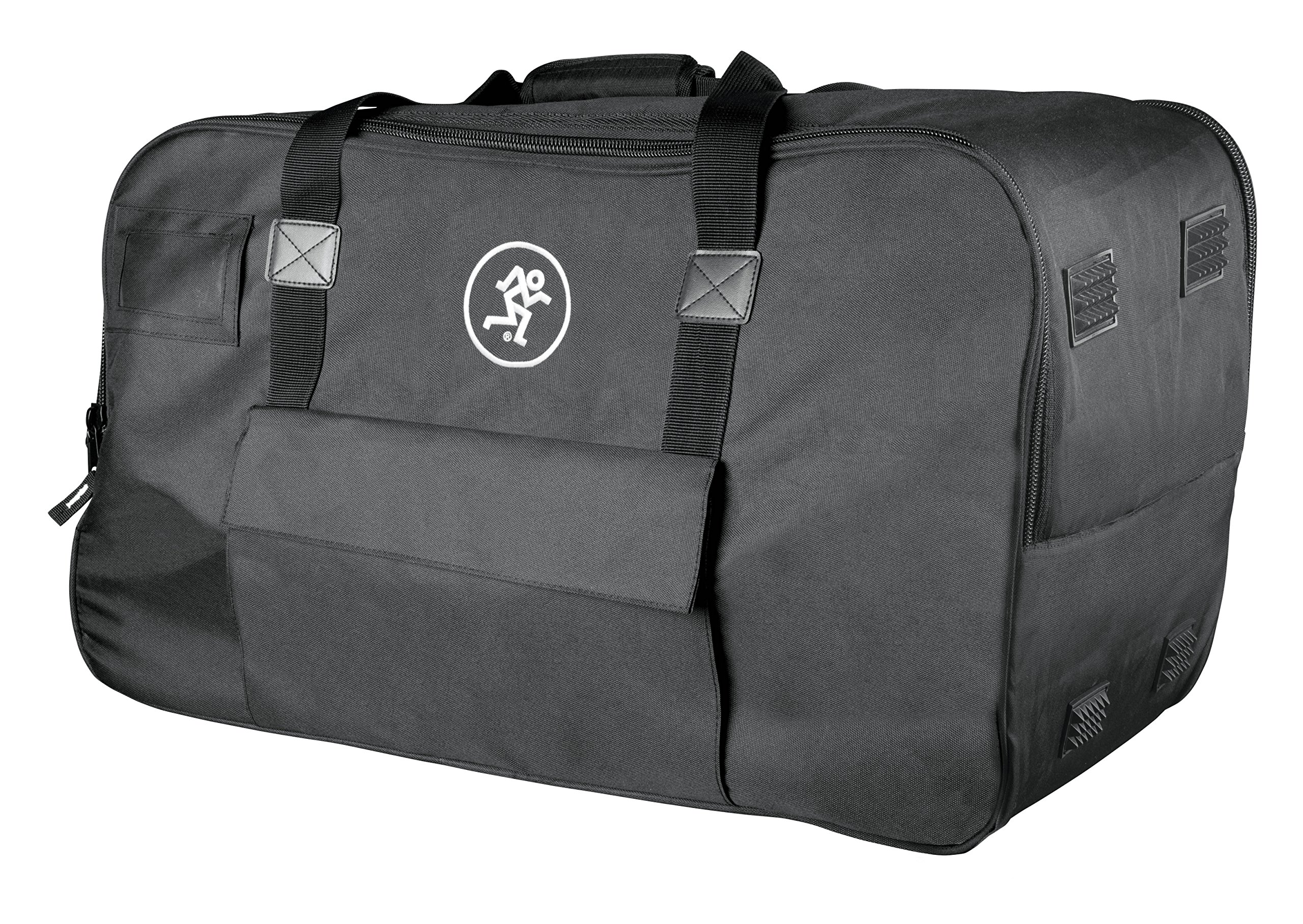 Mackie Speaker Case (Thump15A/BST Bag)