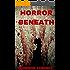 Horror Beneath