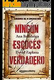 Ningún escocés verdadero (Spanish Edition)