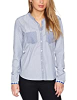 Levi's® - Shirt - Femme