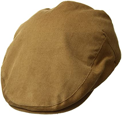 Brixton Men s Hooligan Driver Snap Hat  Amazon.co.uk  Clothing 5ff6a21635e