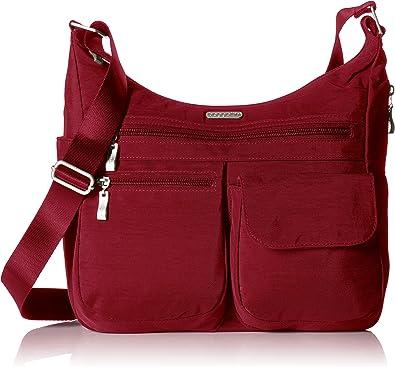 Anti theft bag 2