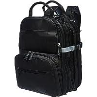 AmazonBasics 75 Pocket Tool Bag Backpack