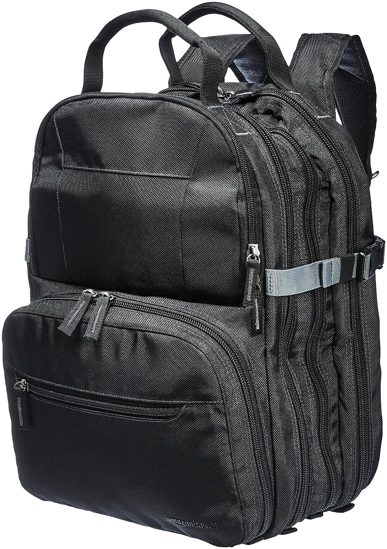 Basics - Werkzeugrucksack, 75 Fä cher ZH1710003R1