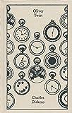 Oliver Twist (Penguin Clothbound Classics)
