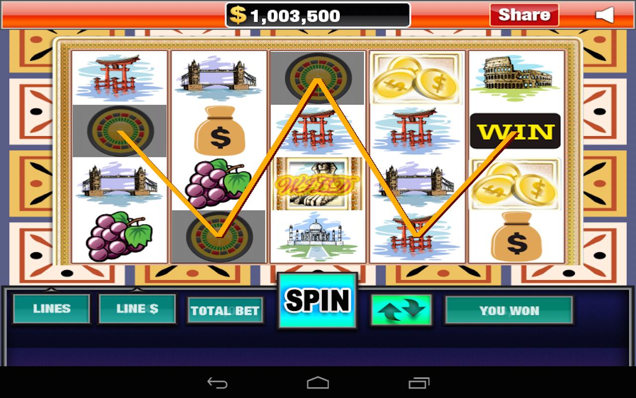 Slots subway machine casino free desert sphinx for Lista de precios subway