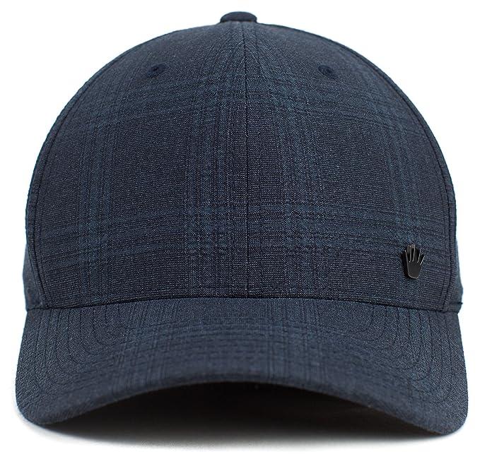 finest selection 223a6 465af No Bad Ideas Cody Flexfit Cap Navy (L XL)