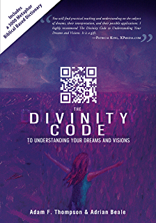 12 000 dreams interpreted a new edition for the 21st century the divinity code to understanding your dreams and visions fandeluxe Image collections
