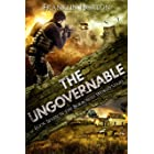 The Ungovernable: Book Seven in The Borrowed World Series (A Post-Apocalyptic Societal Collapse Thriller)