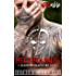 Hellhounds: Death by Reaper MC #1