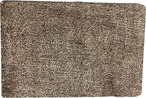 Clean Step Mat XL- 24 x 36