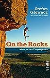 On the Rocks: mit Ulrich Klenner