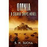 Omnia (The Silver Ships Book 9)