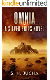 Omnia (The Silver Ships Book 9) (English Edition)